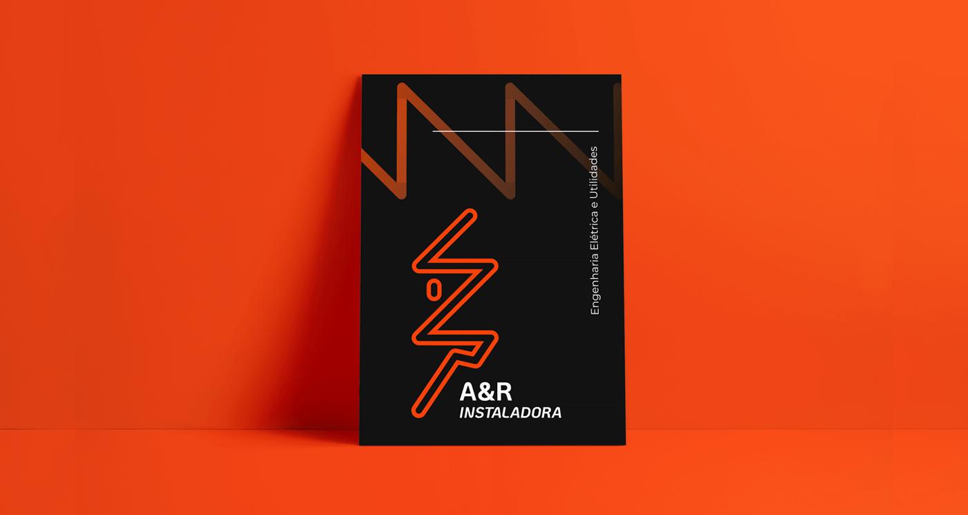A&R Instaladora