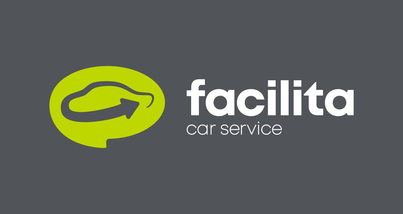 Facilita Car Service
