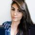 Foto perfil Bruna Marques