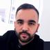 Foto perfil Gustavo Beffa