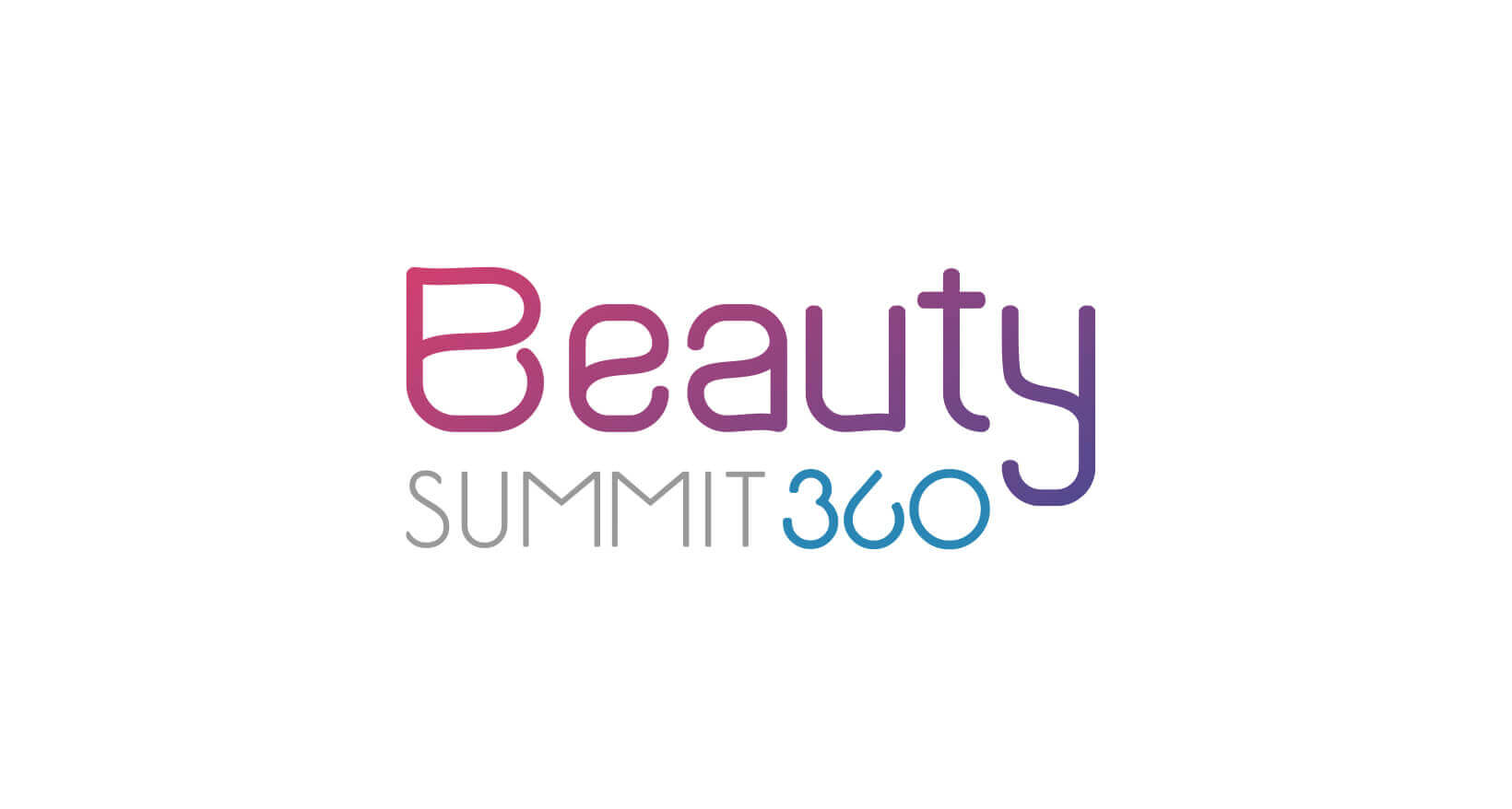 Beauty Summit 360