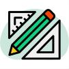 3 · Conceito e logotipo