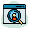 SEO - Otimização para buscadores