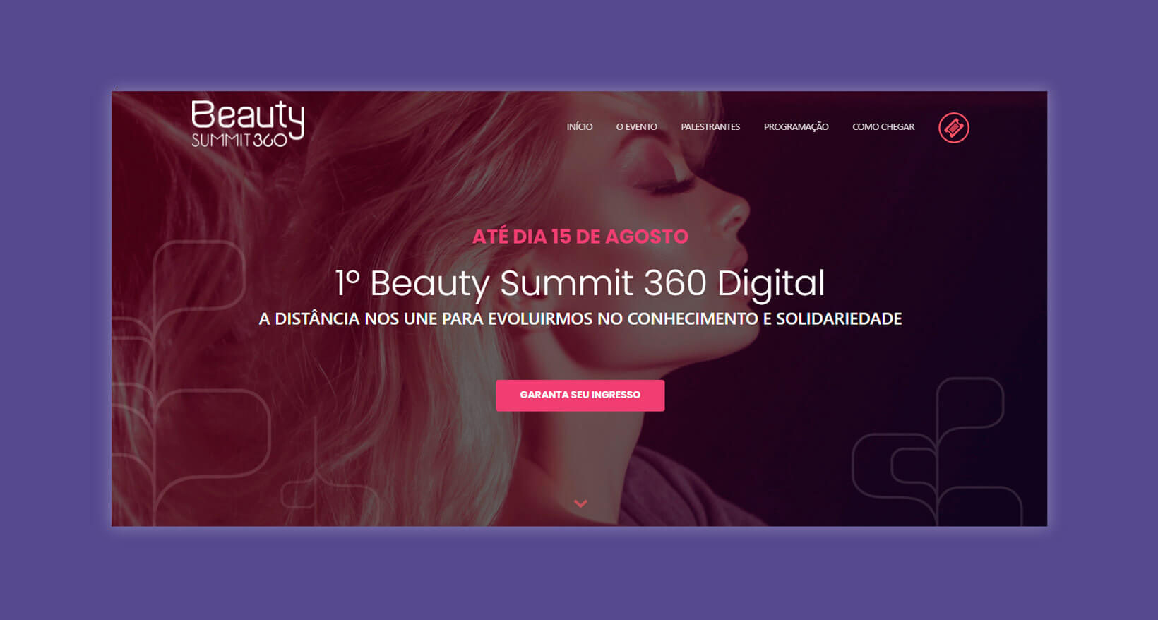 Beauty Summit 360 Digital