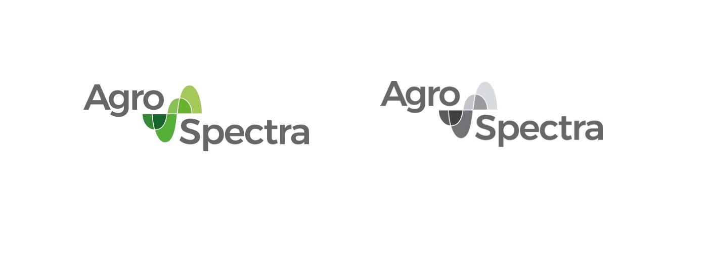 AgroSpectra