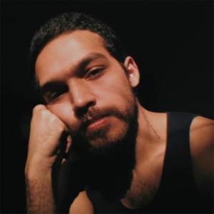 Foto perfil Alex Canpe
